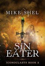 Shel - Sin Eater