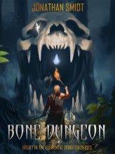 Smidt - Bone Dungeon
