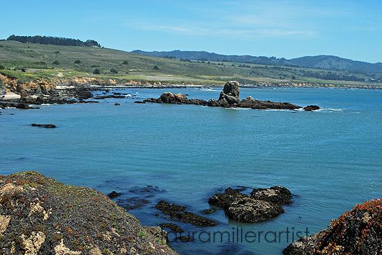 10cali coast
