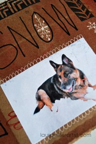 12pet art journal