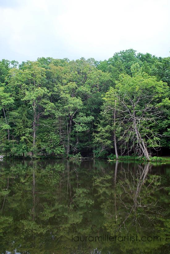 2mallard lake