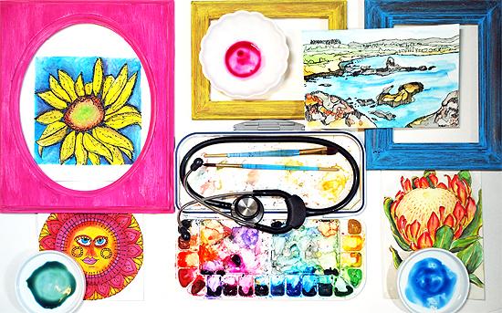 1art-for-your-health-laura-miller-artist
