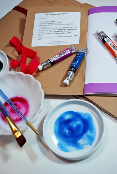 3create-heal-thrive-art-journal-laura-miller-artist