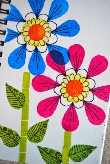 eraser-stamps-basic-shapes-laura-miller-artist-livividli4