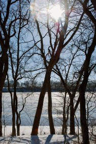 made-you-look-river-winter-waterville