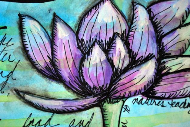 sketchy-ideas-flower-laura-miller-artist-livividli2