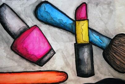 sketchy-ideas-vanity-items-laura-miller-artist-livividli7