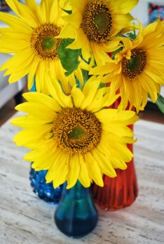 sunflowers-inspiration-laura-miller-artist-livividli2