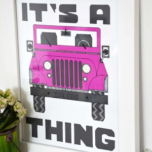 6jeep-mi-oh-swag-framed-product