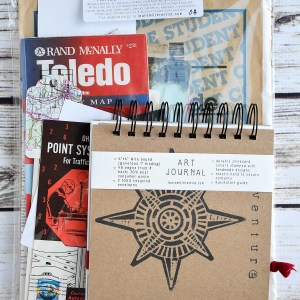 1travel-journal-kit-web-final-blade