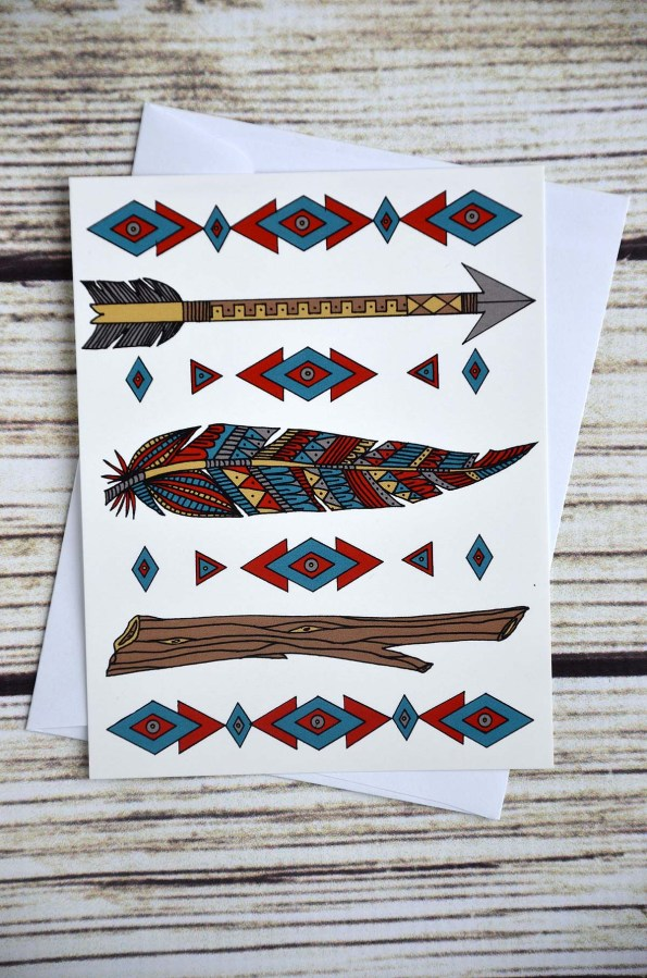7tribal-clarity-collection-variety