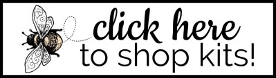 Click here to shop kits