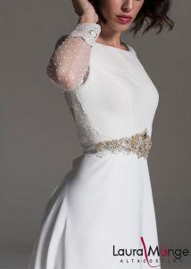 Vestido1b