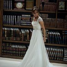 boda-elena