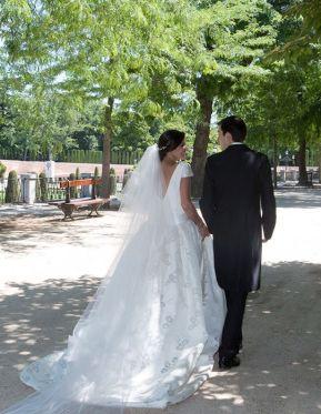 boda-patricia-cortes