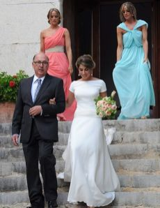 boda-salina