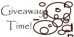 giveaway-clipart-contest-clipart-giveaway-clip-art-created-2-28-10