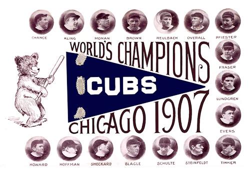 aa_1907_cubs_program
