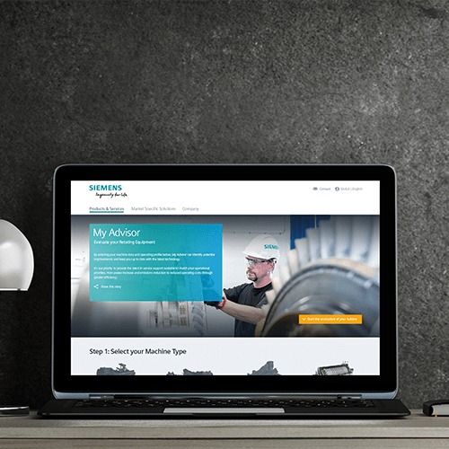 Laura Next Door | Design | Branding | Website Design ...