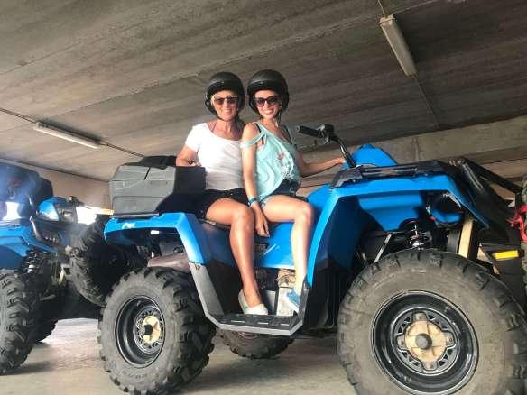 Qué hacer en Aruba 6