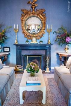 embajada-usa-madrid-michael-smith-decoracion