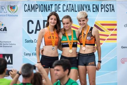2017-06-25· Campionat Catalunya Cadet AL-39