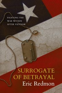 Surrogate-of-Betrayal-book cover design