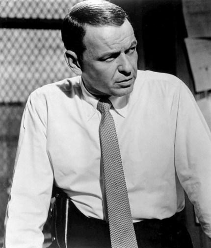 Frank_Sinatra_the_Detective
