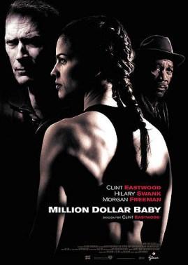 million_dollar