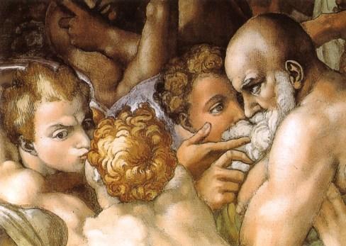 Michelangelo,_giudizio_universale,_dettagli_03_bacio