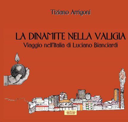 la_dinamite_nella_valigia