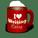 coffee_mug_256-150x150