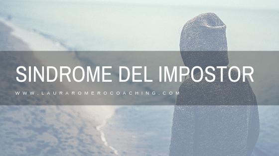 sindrome-impostor