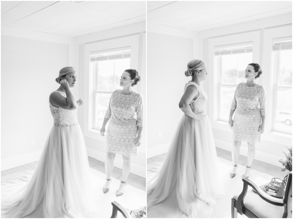 Laura Rowe Photo & Design,