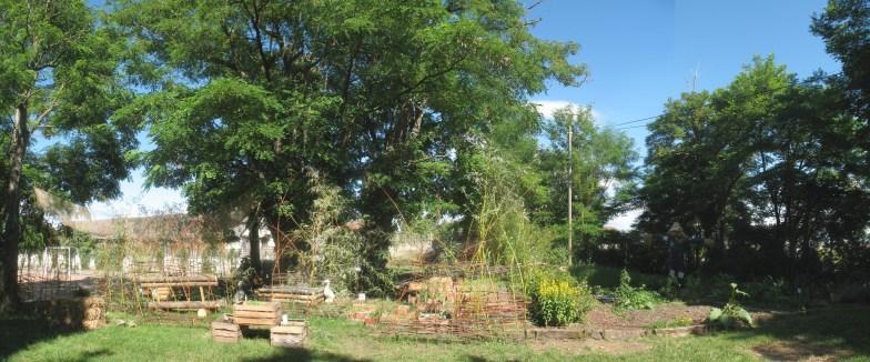 Jardin Fort 2013 (2)