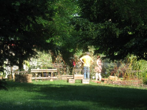 Jardin Fort 2013 (286)