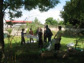 Jardin Fort 2013 (90)