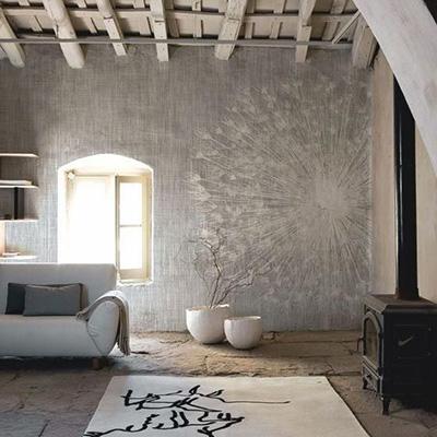 Come si decora una casa per vacanze