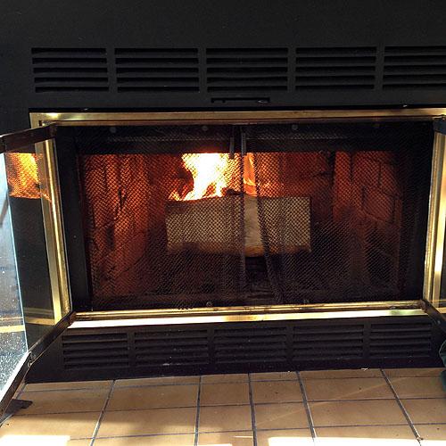 fireplace_sq_500