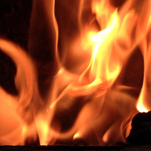 fireplace_sq_z_500