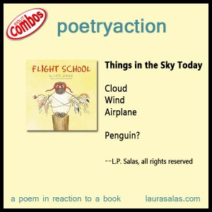 prxn_flight_school