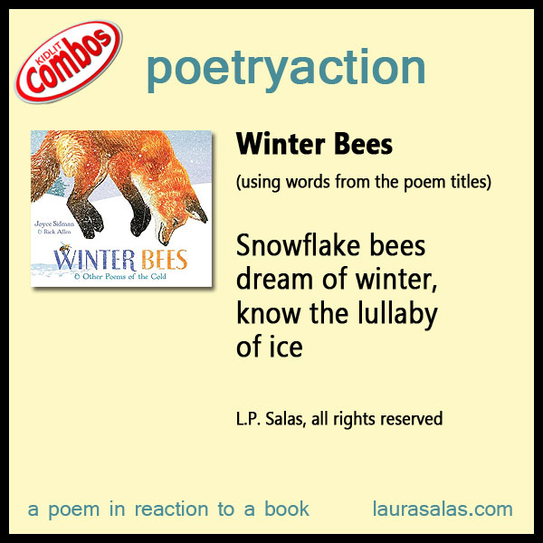 prxn_winter-bees