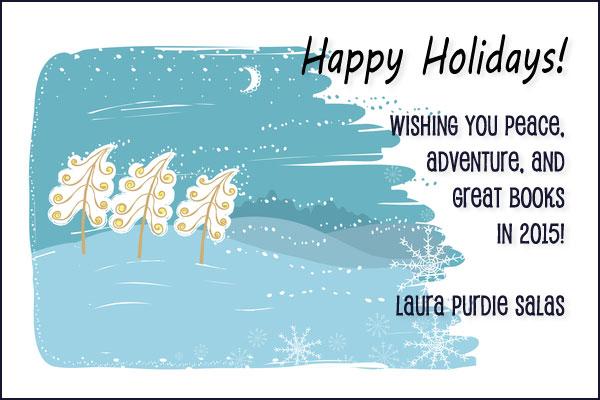 2014 online card