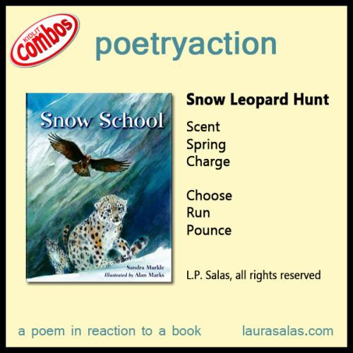 Snow-School