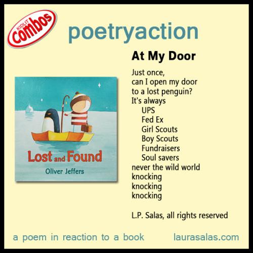 prxn_Lost_and_Found