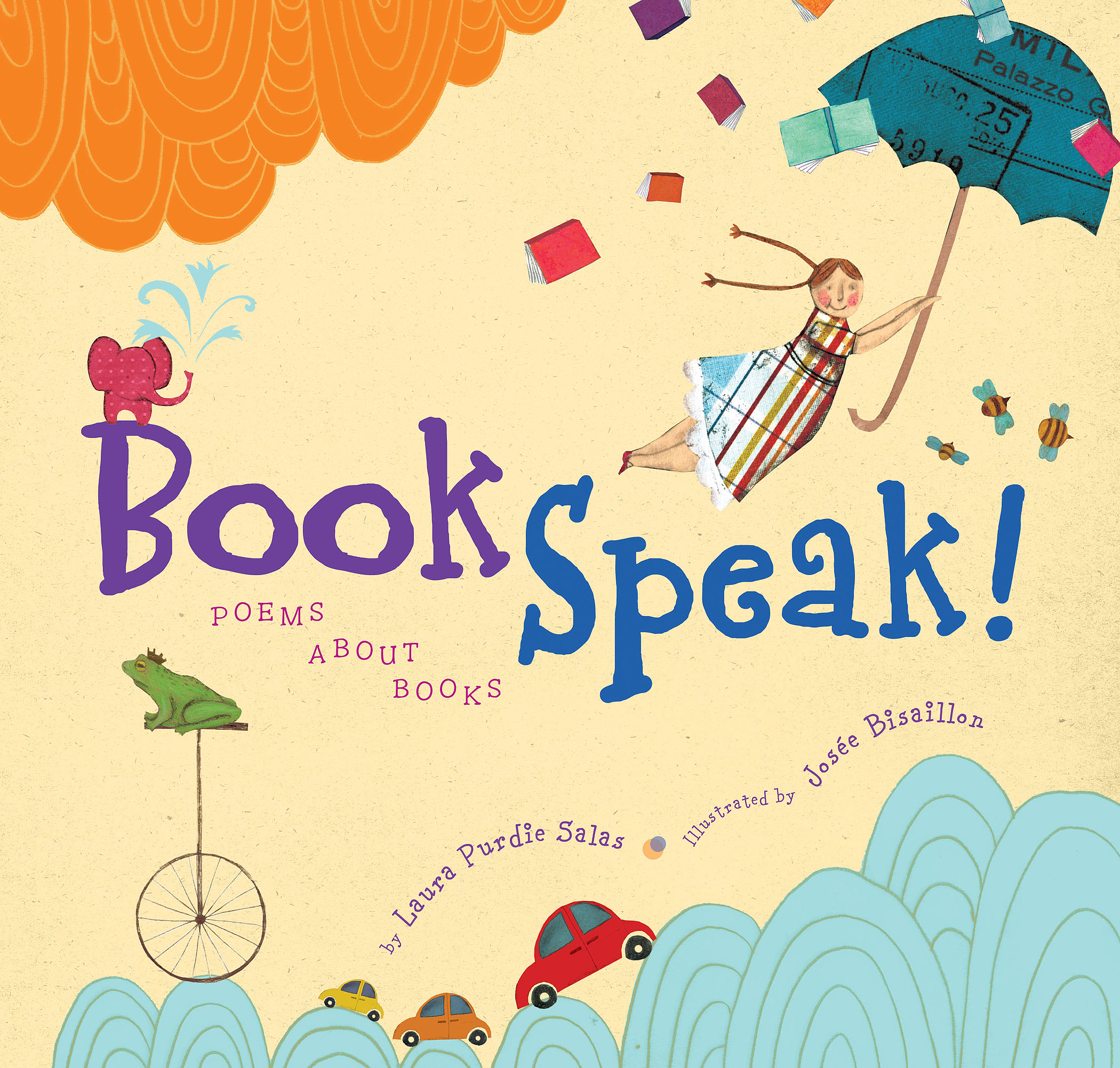 bookspeak_cover - hi-res