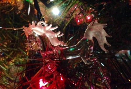 horse_ornament