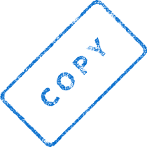 Copy, Business, Document, File, Filing, Office