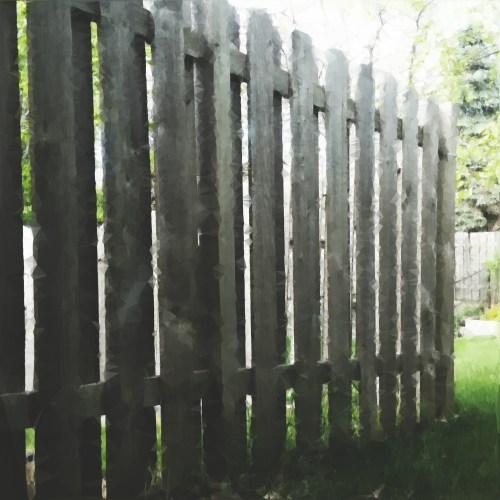 fence 15wol