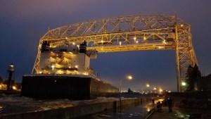 mccarthy-bridge.jpg